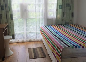 Thumbnail Room to rent in Anson Road, London