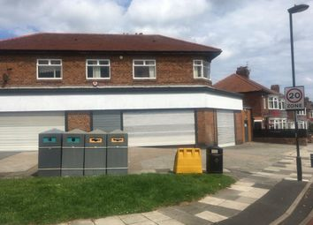 Thumbnail Retail premises to let in Cleveland Road, North Shields