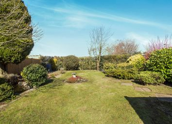 Thumbnail 2 bedroom detached bungalow for sale in Salhouse Drive, Swaffham