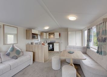 3 bed mobile/park home for sale in Leyland Heights, Ballycastle BT54
