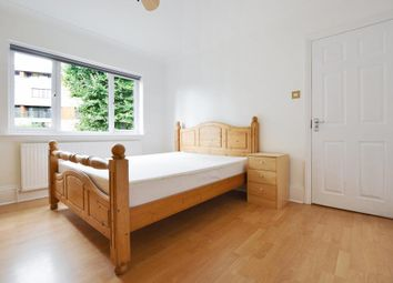 Thumbnail 4 bed terraced house to rent in Tunnel Avenue, London