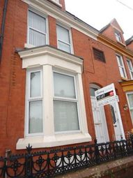Thumbnail 5 bed shared accommodation to rent in Kensington, Kensington, Liverpool