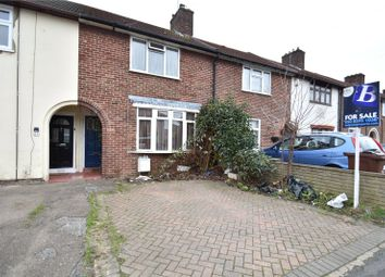 Thumbnail 2 bed detached house for sale in Chaplin Road, Dagenham