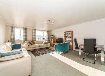 Thumbnail 4 bedroom flat for sale in Stockton Road, Hartlepool
