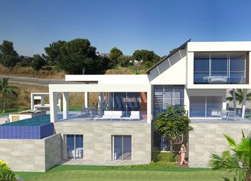 Thumbnail 3 bed villa for sale in La Cala De Mijas, Mijas Costa, Spain