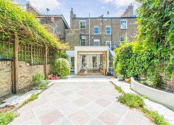 Thumbnail 4 bed property to rent in Patshull Road, Kentish Town, London