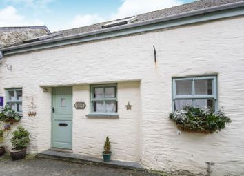 Thumbnail 3 bed cottage for sale in Church Lane, St. Dogmaels, Cardigan