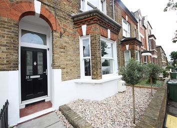Thumbnail 1 bed flat to rent in Thurlow Hill, London