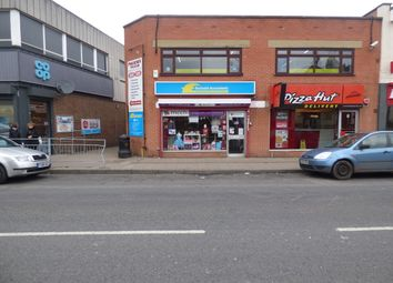 Thumbnail Retail premises to let in Perry Street, Gravesend, Kent