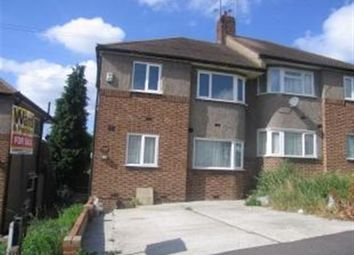 2 bed maisonette to rent in Edendale Road, Bexleyheath DA7