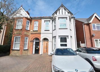 Room to rent in Hinton Road, Cowley, Uxbridge UB8