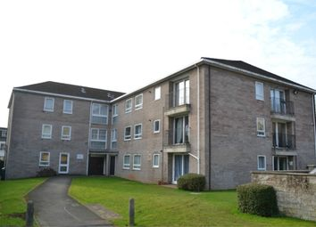 Thumbnail 2 bed flat for sale in Berkeley Road, Bishopston, Bristol