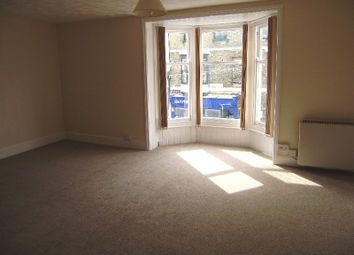 Thumbnail 2 bed maisonette to rent in St. Thomas Street, Weymouth