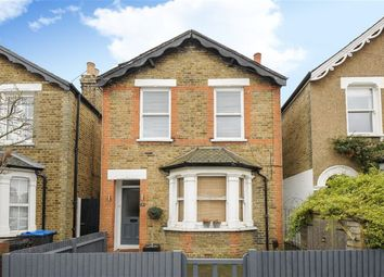 Thumbnail 1 bedroom flat for sale in Beresford Road, Kingston Upon Thames