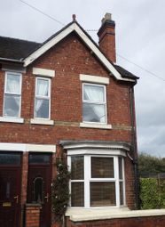 Thumbnail 2 bed terraced house for sale in Austin Friars, Stafford