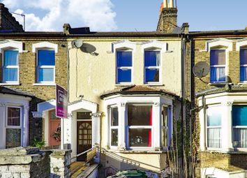 3 bed flat for sale in Herbert Road, London SE18