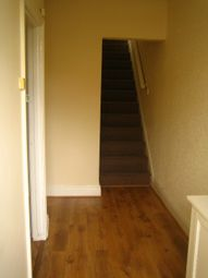 Thumbnail 4 bedroom terraced house to rent in Kingswood Road, Fallowfield