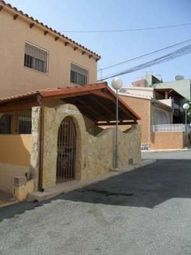 Thumbnail 2 bed town house for sale in La Marina, Alicante, Spain
