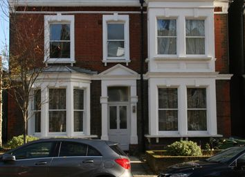 Thumbnail Property to rent in Hilltop Road, London