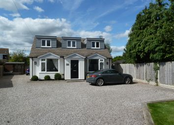 Thumbnail 4 bed property for sale in Parton Road, Churchdown, Gloucester