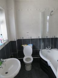 2 bed terraced house for sale in Devonshire Street, South Shields NE33