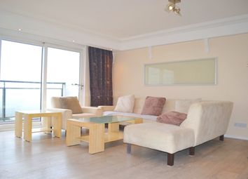 Thumbnail 2 bed flat for sale in Wheatlands, Hounslow, London