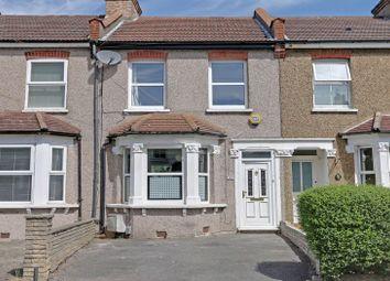 Thumbnail 3 bed terraced house to rent in Beddington Grove, Wallington