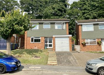4 bed property for sale in Laurel Drive, High Wycombe, Buckinghamshire HP11