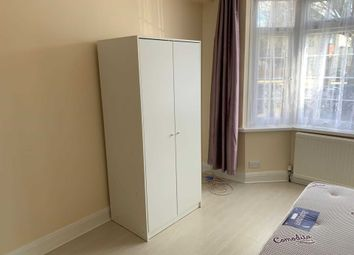 Room to rent in Lady Margaret Road, Southall UB1