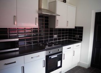 4 bed terraced house to rent in Halsbury Road, Liverpool L6