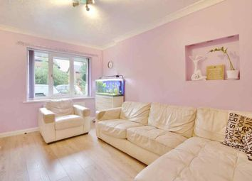 Thumbnail 2 bed terraced house for sale in Brunel Court, York