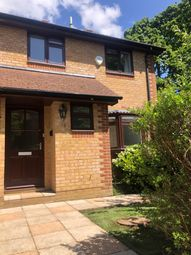 Thumbnail 3 bed semi-detached house to rent in Yerville Gardens, Hordle, Lymington