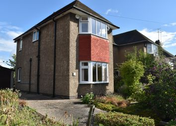 Thumbnail 3 bed semi-detached house for sale in Halcyon Approach, Wingerworth, Chesterfield