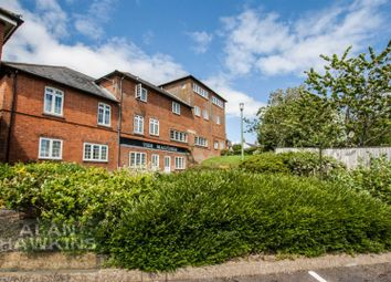 Thumbnail 2 bed property for sale in The Maltings, Royal Wootton Bassett, Swindon