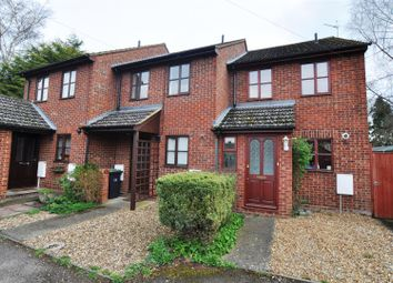 Thumbnail 2 bed detached house to rent in London Row, Arlesey