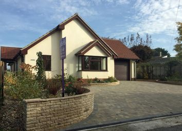 Thumbnail 3 bed detached bungalow for sale in White Street Green, Boxford, Sudbury