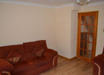Thumbnail 2 bed terraced house to rent in Jasmine Gardens, Hatfield