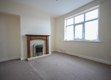 Thumbnail 3 bed terraced house to rent in East Street, Loftus, Saltburn-By-The-Sea
