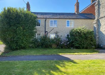 Thumbnail Cottage for sale in North Street, Mere, Warminster
