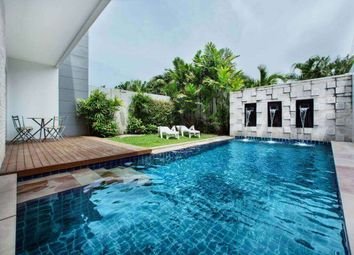Thumbnail 3 bed town house for sale in Rawai, Phuket, Southern Thailand
