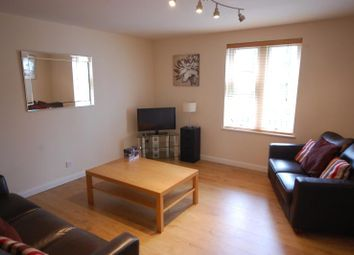 2 bed flat to rent in Bethany View, Fonthill Road AB11