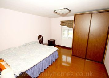 Thumbnail Room to rent in Dover Street, Sittingbourne