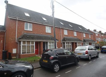 Thumbnail 1 bed terraced house to rent in Briarscroft, Andover