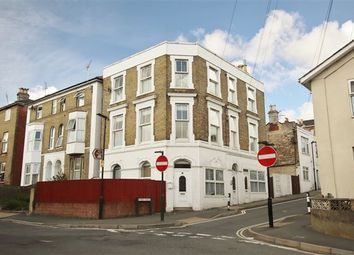 Thumbnail 1 bed flat for sale in 75 Monckton Street, Ryde, Isle Of Wight, Hampshire
