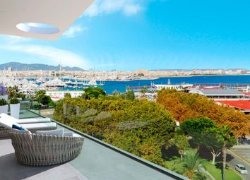 Thumbnail 4 bed apartment for sale in Paseo Maritimo - Santa Catalina, Mallorca, Balearic Islands