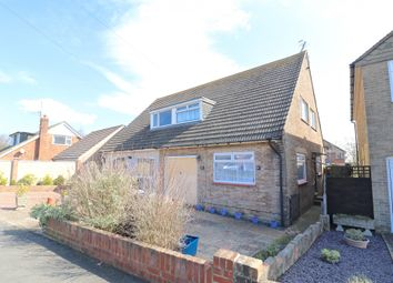 3 bed bungalow for sale in Westfield Close, Polegate, East Sussex BN26