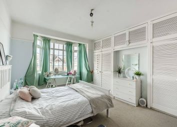 4 bed semi-detached house for sale in Riverview Park, Catford, London SE6
