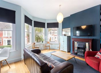 Thumbnail 2 bed property for sale in Allison Road, Harringay, London