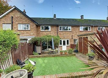 3 bed terraced house for sale in Goldfield Road, Tring HP23