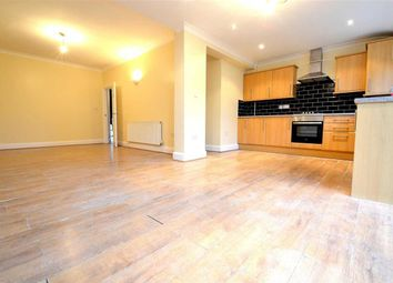 Thumbnail 4 bed semi-detached house to rent in Beattyville Gardens, Barkingside, Ilford